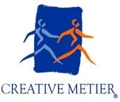 creative metier
